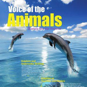 voice-of-animals